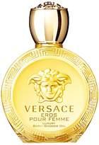 Versace Eros Pour Femme Bath & Shower Gel, 200ml