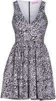 Miriam Ocariz Short dresses