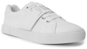Juicy Couture Women's Cartwheel Sneakers Women's Shoes