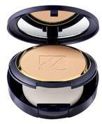 Estee Lauder Double Wear Stay-in-Place Powder Makeup 12g - 1C1 Cool Bone