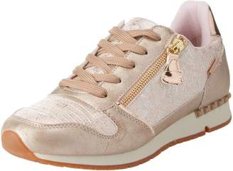 Lico Women's Ginger H Low-Top Sneakers