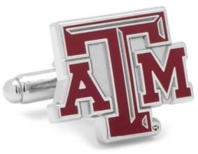 Cufflinks Inc. Texas A & M Aggies Cufflinks