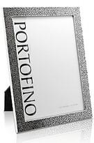 Argento Sc Portofino by Silver Reptile Frame, 8 x 10