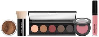 Bare Escentuals Bounce & Blur 5-Piece Makeup Kit - Golden Deep