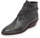 Ld Tuttle Expanse Booties