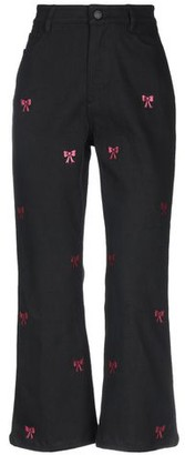 Lazy Oaf Casual trouser
