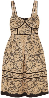 Draper James Knee-length dresses - Item 15009455IP