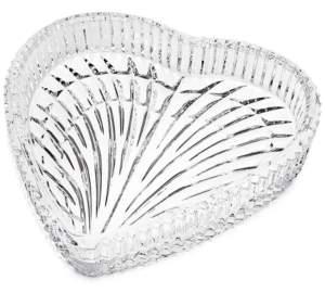Godinger Crystal Gifts, Serenade Collection