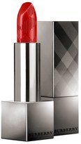 Burberry 'Burberry Kisses' Lipstick - No. 109 Military Red