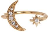 Jules Smith Designs Polaris Ring - Size 7