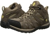 Columbia Redmondtm Mid Waterproof Women's Shoes