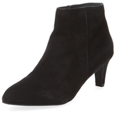 Seychelles Odyssey Ankle Bootie