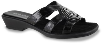Easy Street Shoes Thrive Sandal