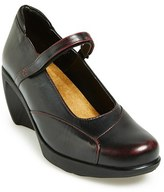 Naot Footwear Women's 'Day' Mary Jane Pump