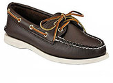 Sperry Authentic Original 2-Eye Women's Boat Shoes