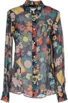 Love Moschino Shirts - Item 38635787