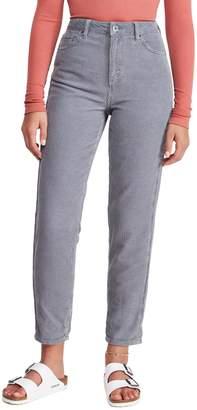 BDG Retro Corduroy Pants