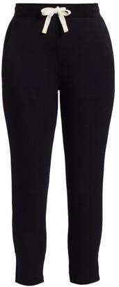 Splits59 Reena Cropped Sweatpants