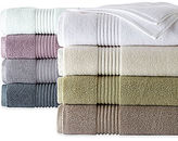 Royal Velvet Turkish Cotton Luxury Towels