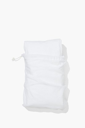 Country Road Brae Queen Fitted Sheet