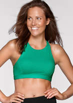 Lorna Jane Hydrate Sports Bra