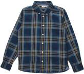 Name It Shirts - Item 38684493