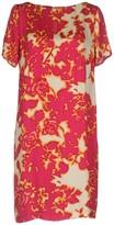 Twin-Set Short dresses - Item 34791881