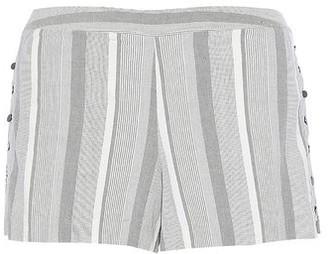Haute Hippie Shorts