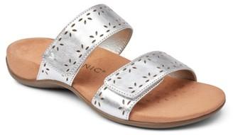 Vionic Randi II Sandal