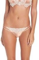 Heidi Klum Intimates Women's 'Sublime Ribelle' Bikini Briefs