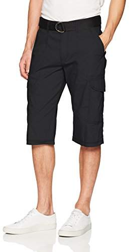Lee Men's Sur Cargo Short