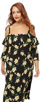 Rachel Pally Lula Dress WL