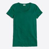 J.Crew Factory Tissue T-shirt