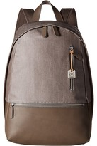 Skagen Kroyer Backpack