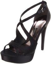 Women's Karisma Ankle-Strap Sandal