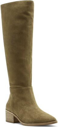 Vince Camuto Beaanna Knee High Boot