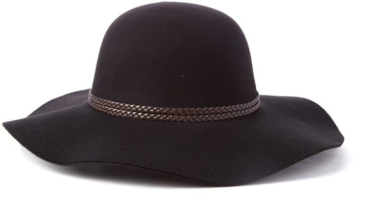 e49534a4de13e7 Scala Floppy Women's Hats - ShopStyle