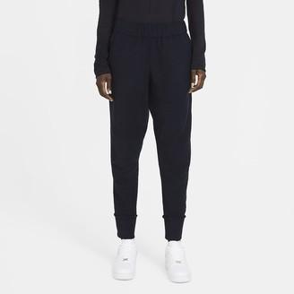 Nike Women's Tailored Jogger Pants ESC