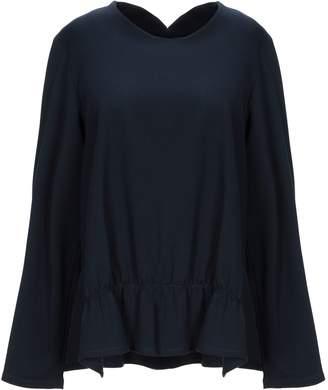 Corinna Caon T-shirts - Item 12345364OQ