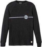 O'Neill Men's Nimrod Thermal Long Sleeve Shirt 8138837