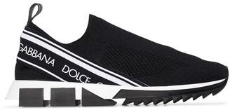Dolce & Gabbana Sorrento runner sneakers