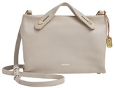 Skagen Mini Mikkeline Leather Crossbody