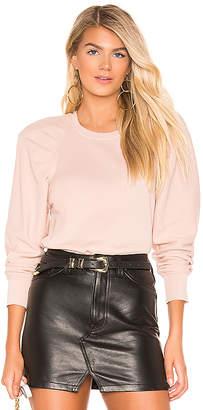 Joie Korbyn Sweater