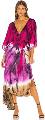 Young Fabulous & Broke Young, Fabulous & Broke Starla Dress