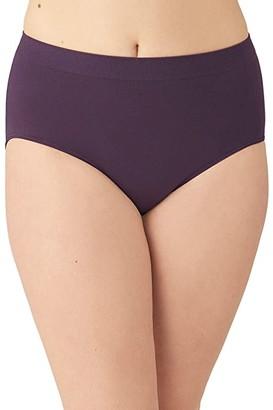 Wacoal B-Smooth Brief 838175 (Naturally Nude) Women's Underwear