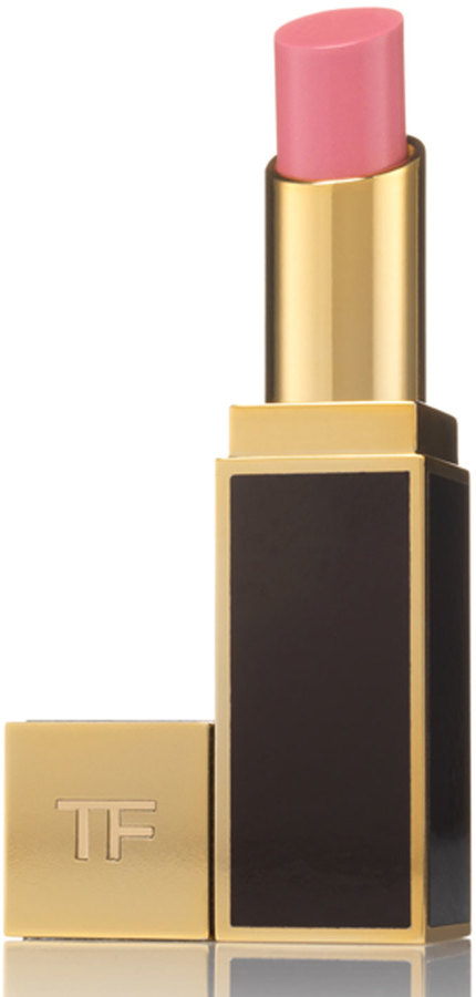 Tom Ford Lip Color Shine - Chastity