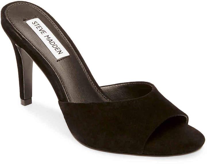 877186963c Steve Madden Suede Women's Sandals - ShopStyle