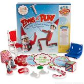 The Elf on the Shelf® Scout Elves at PlayTM Scout 15-Piece Adventure Kit