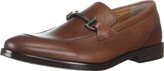 Giorgio Brutini Men's Sullivan Loafer