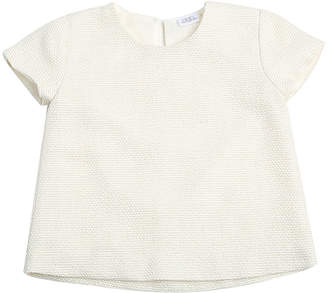 EGG Florence Solid Top